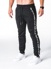 Men's sweat pants Owen
