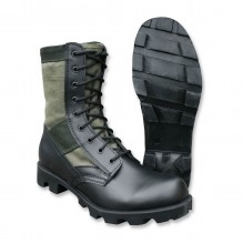 US army Combat Boots PANAMA - jungle boot