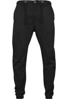 Stretch Jogging Pants Isac
