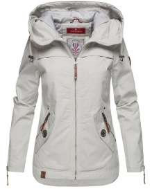 Ladies transition jacket Wekoo
