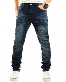 Men's Jogg Jeans Lowel