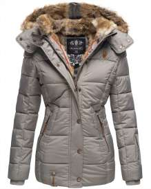 Marikoo ladies Winter jacket Nekoo