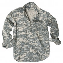 Army, camouflage tactical Shirt