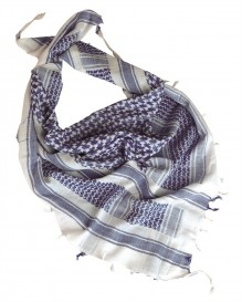 Shemagh (Scarf)