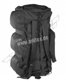 Army Backpack TAP 98 L