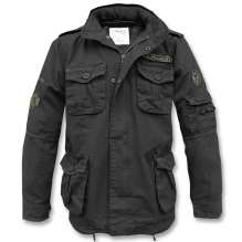 Alpha Industries Arlington M65 Style Feldjacket