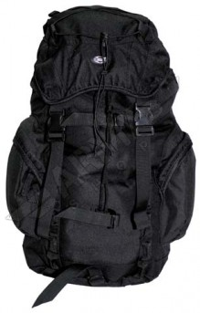Army backpack Recon II