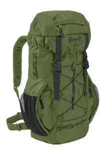 Backpack Aviator 35 liter