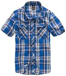 Men's short sleve shirt Roadstar