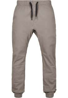Men's Jogging Pants Tommy