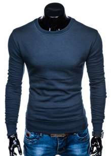 Men's Sweatshirt B874