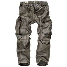 Men cargo pants YM-18
