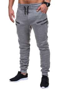 Men's sweat pants P422