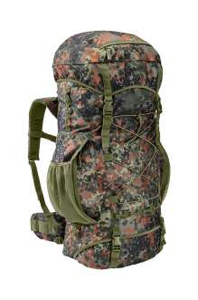 Backpack Aviator 65 liter