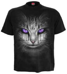 Girls T-Shirt CAT'S TEARS