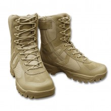 Army Tactical Combat Boots Patrol