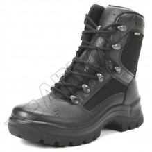 Military Boots Haix Airpower P6 High