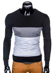 Men's Sweatshirt B819