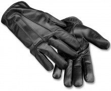 Tactical Gloves Kevlar