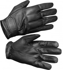 Gloves Defender