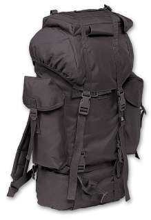 Brandit Army Backpack 65L