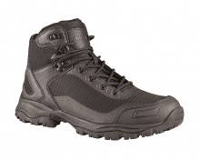 Tactical Boots Miltec LIGHTWEIGHT