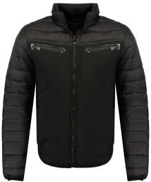 Men's winter jacket Geographical Norway Del