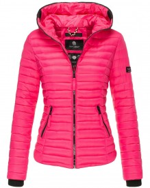 Ladies transition jacket Kimuk