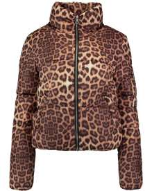 Ladies Jacket Leone