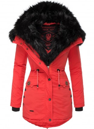 Navahoo ladies winter coat SWEETY