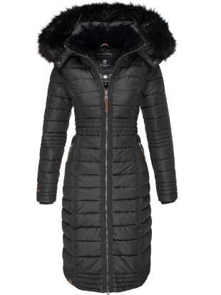Navahoo ladies winter coat Umay