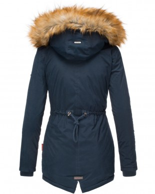 Marikoo ladies Winter jacket Akira