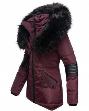 Navahoo girls Winter jacket Nirvana