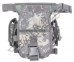 Military Hip bag - At-Digital